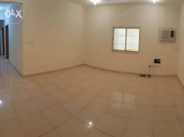 2 Bedrooms Flat For REnt In Aziziya area العزيزيه