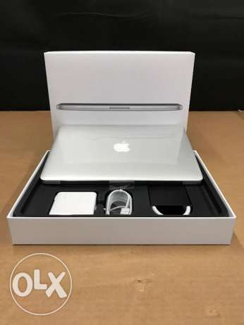 brand new Apple macbook for sale with spaygrey