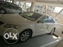 Camry 2009 GLX For Sale