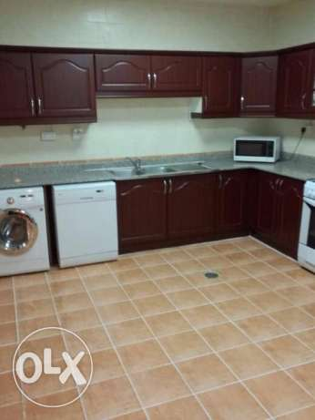 very nice fully furnished 2 bedroom apartment in bin MAHMOUD فريج بن محمود -  6
