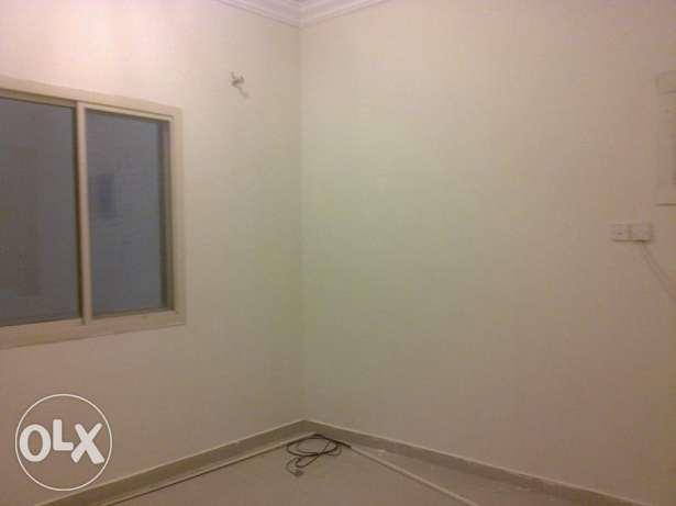 2Bed room flat for rent in Munthaza