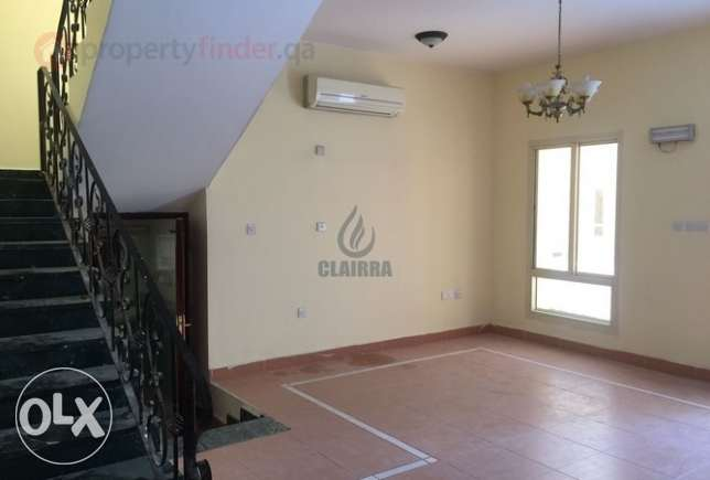 Call Right now !! Compound villa for families in Ain Khaled