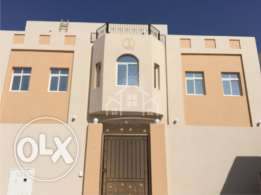 For Sale : Brand New 9 BHK Villa_Al Khor
