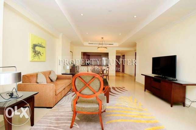 Exclusive Residence with Low Rent Rate