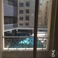 No commision. 2 & 3 Bedroom Apartment behind La Cigale Hotel for Rent!