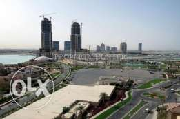 Perfect Land Investment in Porto Arabia
