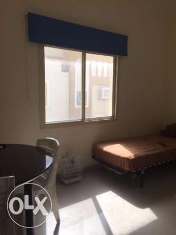 Fully Furnished 2 BHK Family Room At Al Wakrah