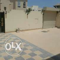 staff or family Villa for rent in AL WAHKRA