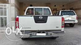 FOR SALE Nissan Navara!