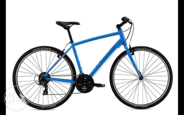 Brand New FUJI absolute 2.3 (USA) hybrid
