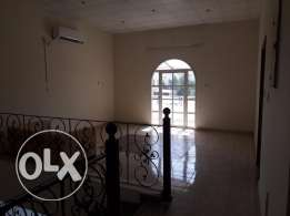 Villa For Rent In Al Markhyia