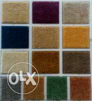 Carpet,,style name: excellent