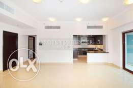 2 bedrooms comfy apartment in Medina Centrale