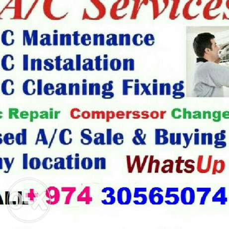 AC FRIDGE Washing Machine Repairing