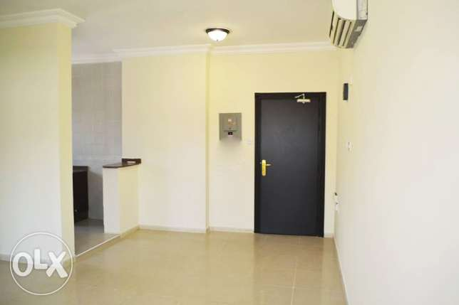 UF 1-BHK Apartment At Fereej Abdel Aziz