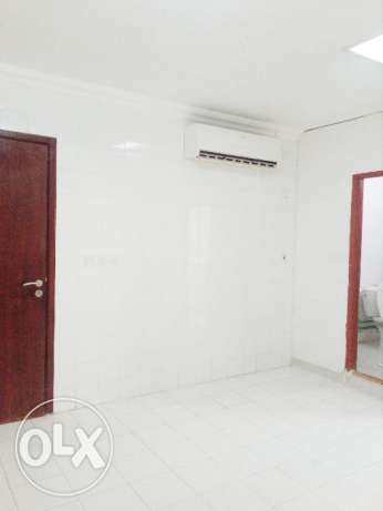 Studio Room Available in Al Duhail Area For Family/Executive Bachelor