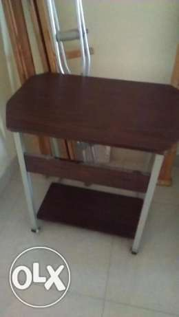 Computer Table for Sale