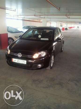 Volkswagen car for sale