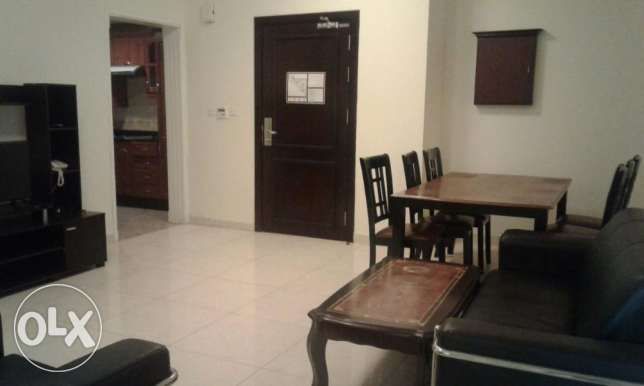 No Commission, 3bhk Furnished, Family/ Bachelors