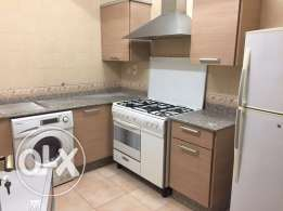 Luxury Fully Furnished 2 and 3 -BHK Apartment in AL Nasr,