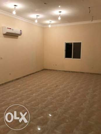 Brand 1-Bhk family room for rent old airport