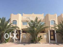 LIC 298_ Semi Furnished Luxuary 6 BHK Standalone Villa _Al Khor