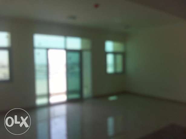 for rent three building from theowner directly at lusail city foxhils الخليج الغربي -  3