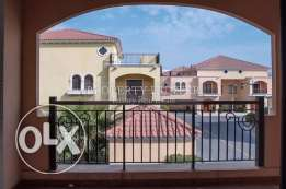 Perfect design four bed villa in Al Rayyan