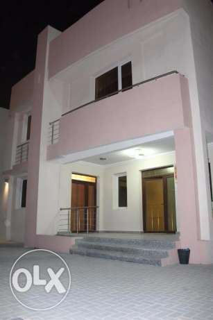 Studio Room For Rent For Executive Bachelors in Al-Duhail- 2,700 QR الثمامة -  3