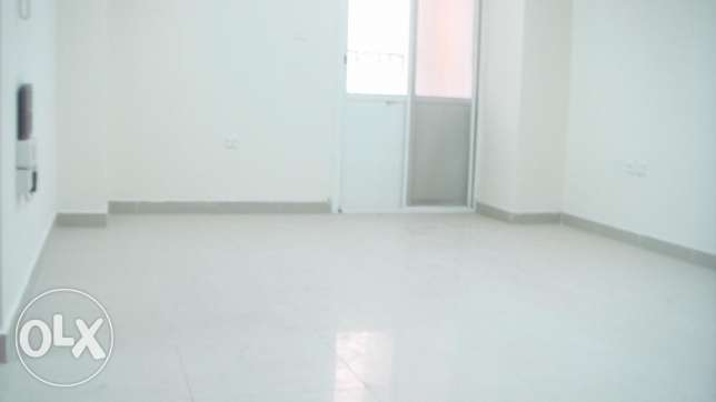 3 Bhk uf flat available for rent in Al-Wakra.