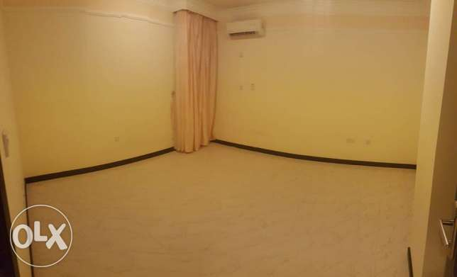 2 bedrooms in Mansoura - Un Furnished المنصورة -  4