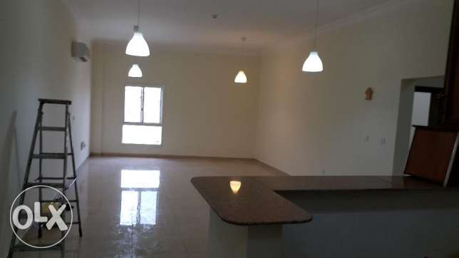 Compound villa 4 bhk with all facility