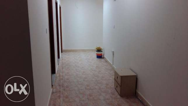offices For Rent in Maamoura 5Rooms 180Sqm