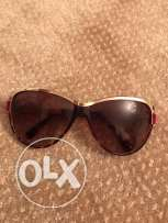 Original new fendi sunglasses