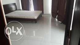 Excellent 1Bedroom fully furnished at Mumtaza