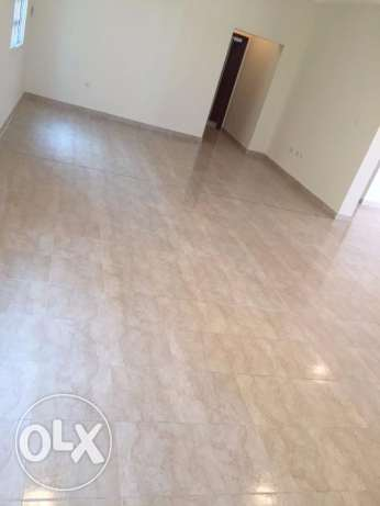 4 Bhk Spacious Stand alone villa in Markhiya المرخية -  3