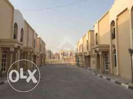 LIC 101 Fully Furnished 6 BHK Villa Compound Al Khor
