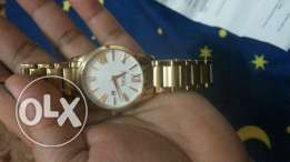 Watch jovial branded