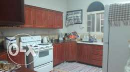 bargin/1Bhk um furnashed neer IKEA top location