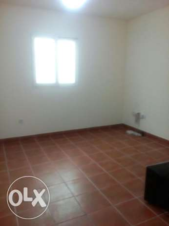 2bhk rent in old airport for family المطار القديم -  5