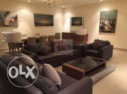 WBUBT - Fully Furnished 2 Bedroom Apartment near City Centre Mall