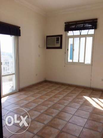 Un-Furnished 3-Room Office Space in Al Muntazah