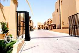 2 Bedrooms Fully Furnished Luxurious Apartments In Al Kheesa