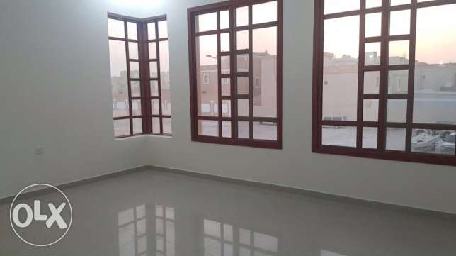 6 Bedroom Villa For Rent in Ain Khaled
