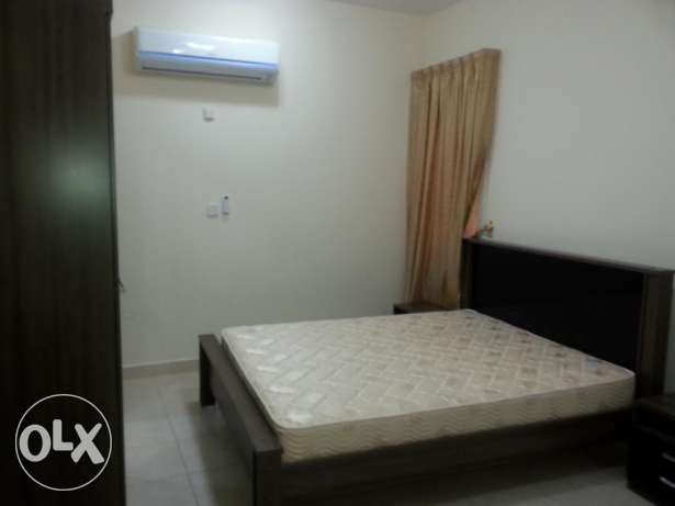 Nice Fully furnished Studio in Al Sadd - Near Millenium السد -  5