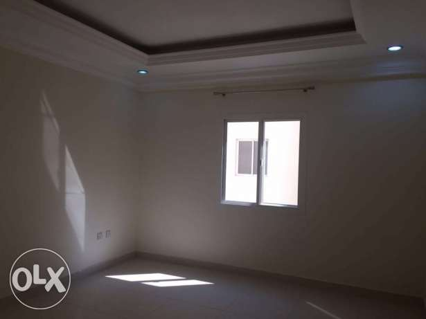 Luxury SF Clean 2-BHK apartment in AL Sadd