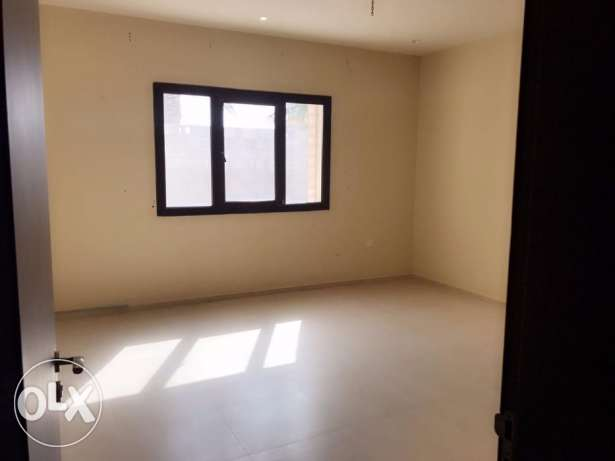 2BHK flat in bin imran with central 5A/C