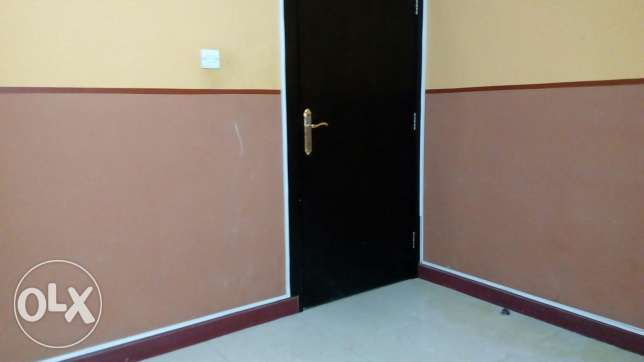 Office for Rent near gold souq