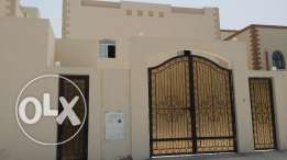 Villas for Rent Staff Accommodation in Abu Hamour