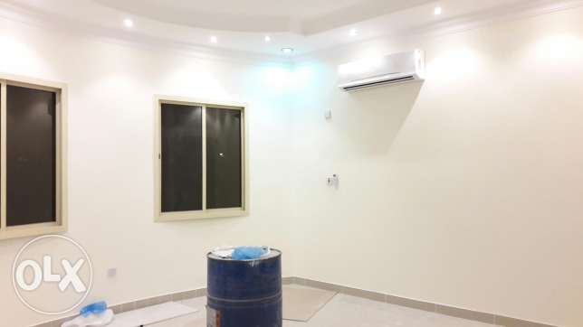 Brand new Family accommodation Al thumama الثمامة -  7